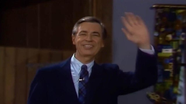 Mr Rogers Rumor Neighborhood