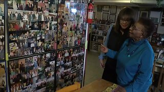 'She saw more in me': Milwaukee woman transforms lives through love