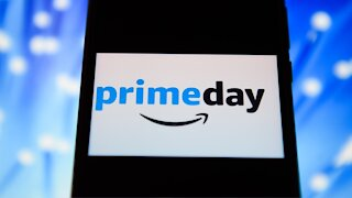 Best Prime Day Gaming Deals