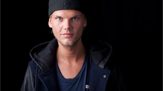 Avicii's New Song Speaks About His Mental Health