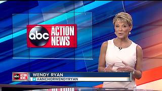 ABC Action News on Demand | May 4, 630PM - Video