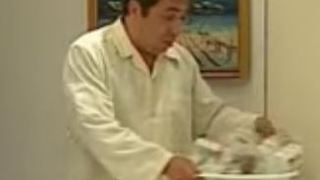 At The Pharmacy - Funny - Video