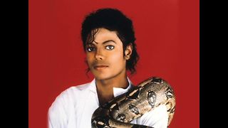 10 Things You Didn't Know About Michael Jackson