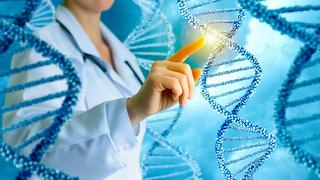 Thanks Science! 3 Health Benefits of a DNA Diet - Video