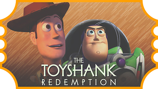 The Toyshank Redemption - Video