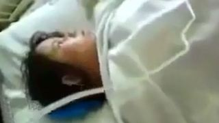 Ten-year-old girl gives birth in Shiraz - Video