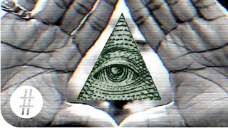 The Illuminati In Numbers - Video