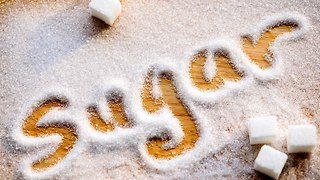 10 Dangerous Facts About Sugar - Video