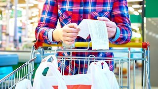 Grocery Store Secrets: 3 Super Saving Tips