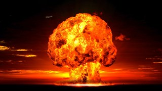 10 Powerful Facts About Nuclear Weapons - Video