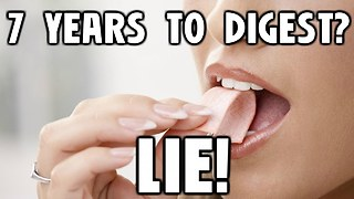 10 Lies Your Doctor Told You - Video