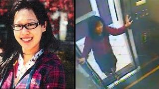 The mysterious and haunting death of Elisa Lam - Video