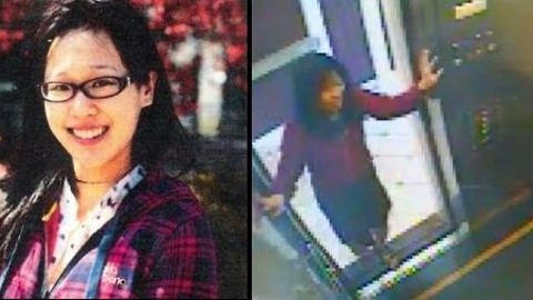 The mysterious and haunting death of Elisa Lam
