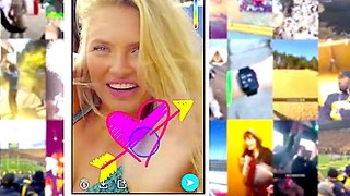 What's The Deal with Social Media Sites Copying Facebook? - Video