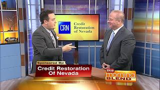 Revolutionizing Credit Repair 6/19/17 - Video