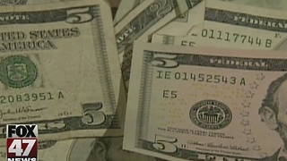 State legislation aims to reduce income tax this session - Video