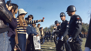 10 Protest Movements That Changed America - Video