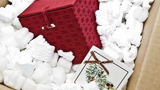 Five Ways To Give Holiday Gifts Without Breaking The Bank - Video