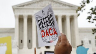 Trump Admin. Rejects New DACA Applicants Despite Supreme Court Order
