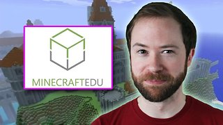 Is Minecraft the Ultimate Educational Tool?