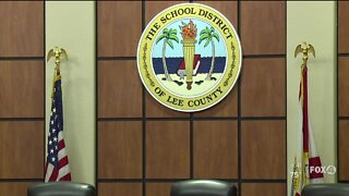 Lee County Schools accused of misusing your tax dollars... again