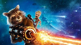 "Watch Guardians of the Galaxy Vol 2 » Full,MoViE"" [(HD)] ""ONLINE - Video"
