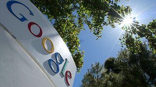 Google To Pay $170M To Settle YouTube Child Privacy Violations