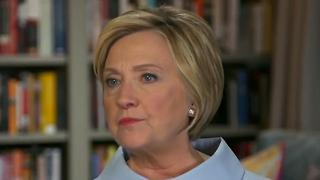 America Under Clinton - Video