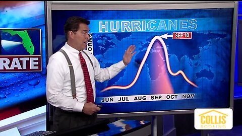 Tracking the Tropics   August 16 Evening Update