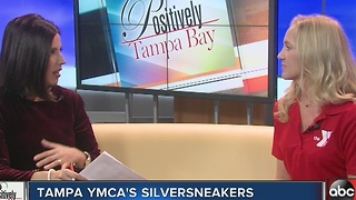 Positively Tampa Bay: New Year's Resolutions - Video
