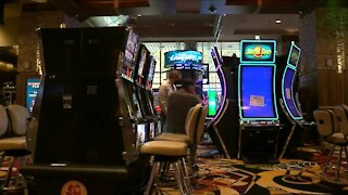 Monarch casino moves forward with expansion amid coronavirus pandemic