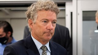 Rand Paul Gives Misleading Information
