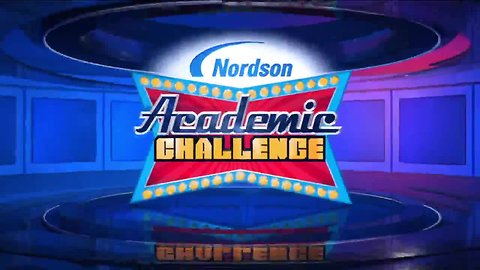 Academic Challenge episode 14