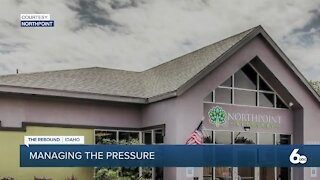 Northpoint Recovery Programs