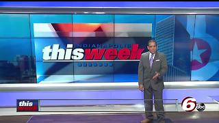 Indianapolis This Week: July 9, 2017 - Video