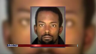 Murder charges against Deangelo Martin