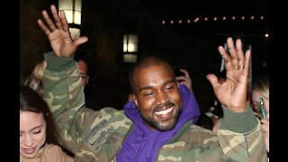 Has Kanye West been 'kicked off' Twitter?