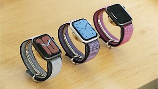 Apple's wearables are its next iPhone