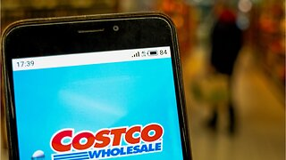 Ways Costco Memberships Will Save You Money