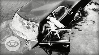 The Chappaquiddick Incident - Video