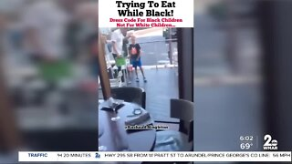 Atlas Restaurant Group responds to video showing young boy being denied seating