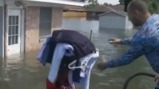 How to protect your property during a hurricane - Video