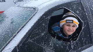 25 Kids With A Knack For Breaking Things - Video