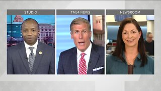 Super Tuesday political panel: What do the results mean for Wisconsin voters?