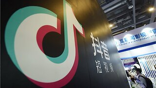 TikTok Sued For Exposing Data From Underage Users