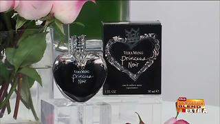 Blend Extra: Making Sense of Valentine's Scents - Video