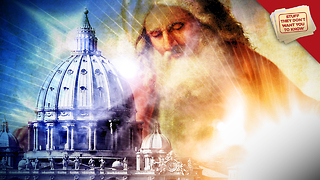 Stuff They Don't Want You to Know: What is Gnosticism? - Video