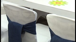 Denim Day helps bring awareness, support sexual assault victims