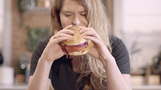 You've Been Making Burgers All Wrong. Here's How To Fix Them. - Video