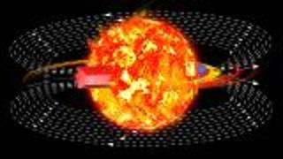 Showing the Solar Cycle - Video